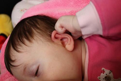 baby ears7