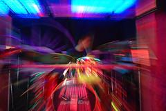 -Deathwishyms- - 085 (Julin de la Reta fotografa) Tags: show rock metal banda drums lights luces guitar stage escenario bajo guitarra band recital scream singer grito cantante batera recitales