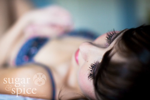 Kansas City boudoir photography-MsS-103