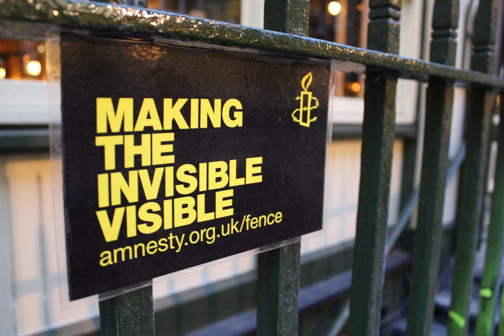 Amnesty-Making-Invisible-Visible (1)