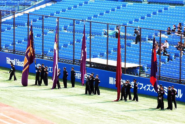 100910_101742_六大学野球_秋リーグ