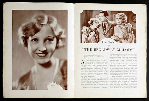 BroadwayMelodyProgram04