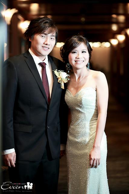 [婚禮攝影]佳禾 & 沛倫 婚禮喜宴-123