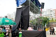 2010.10.16.054