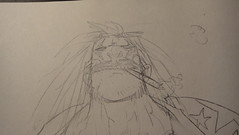 LOBO work in progress