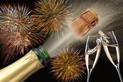 Neujahr 2011 (riner.jeannette) Tags: neujahr 2011 neujahrsfest neujahrswnsche neujahrsgrsse