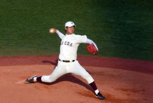 100910_160443_六大学野球_法政VS早稲田