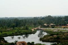 Srirangapatna 064
