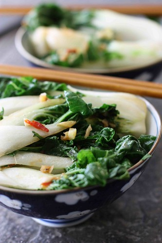 StirFryBokChoy4