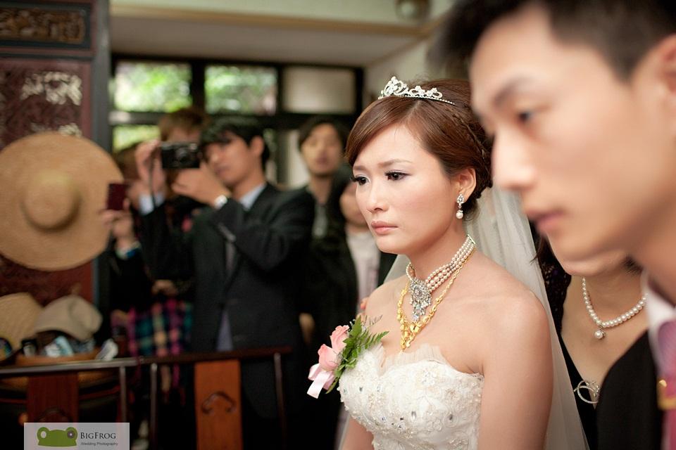 20101204_肇煌_亞伶_欣榕園-048