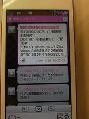 RIMG0439_R