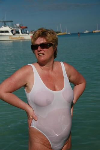 maria nude big boobs breast pics: bigboobs