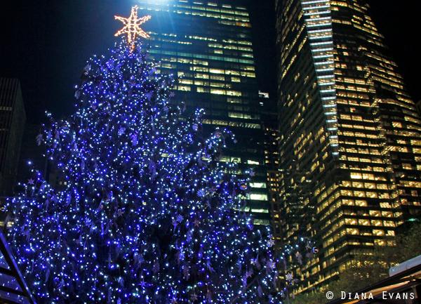 December 5th 2010 408