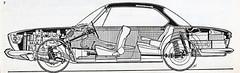 BMW2000CS_large (rkfotos) Tags: 2000 bmw cs neue klasse