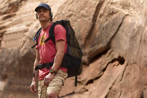 127-hours-james-franco-pic2