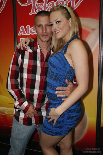 Alexis Texas Mr Pete 05