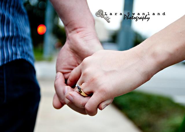 wm-ring