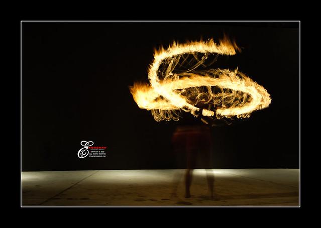 Bornfire - 021