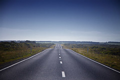 Great Ocean Road (Leighton Wallis) Tags: australia victoria vic greatoceanroad