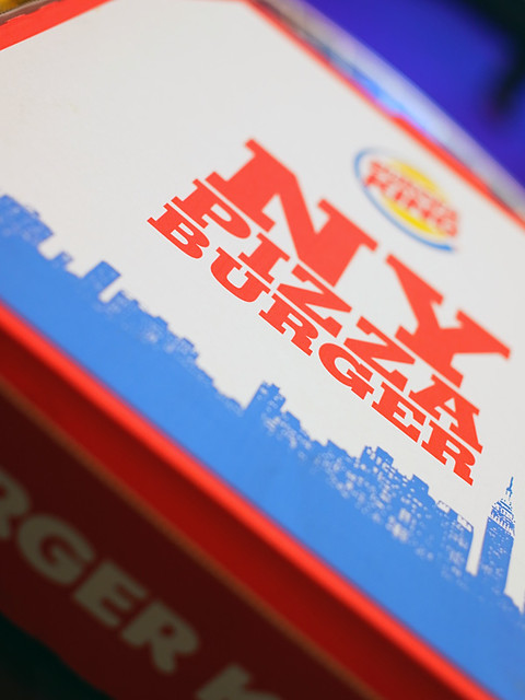 BK-NY-Pizza-Burger-01
