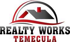Realty works