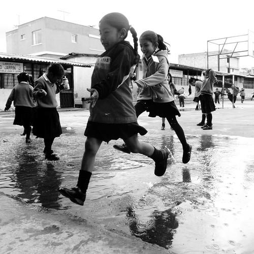 Kids life flickr for Alexandre freytag