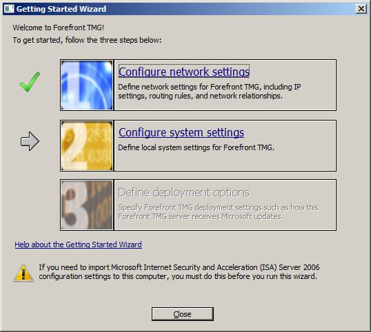 Guide d'installation du serveur de carte d'infrastructure Autodesk