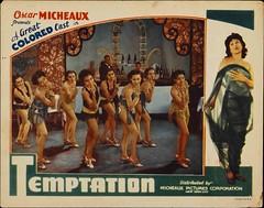 Copy of </p><p></p><p>Race_Temptation1935_LC