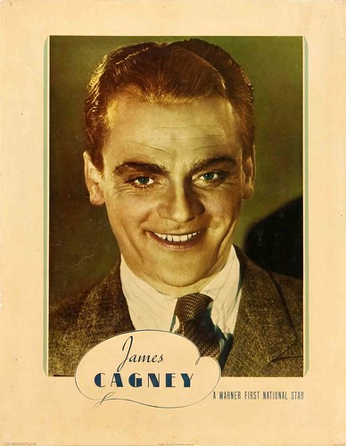 Copy of </p><p> </p><p>Personality_Cagney1935LRG