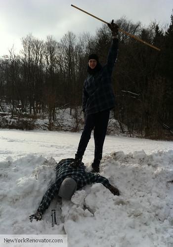 snowsword5