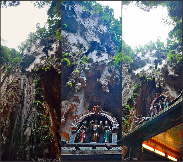 RCC 2010 - LOTS - Batu Caves -43