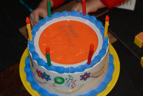 Trace&Learn Cake0027