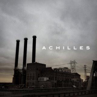 Achilles_-_Hospice