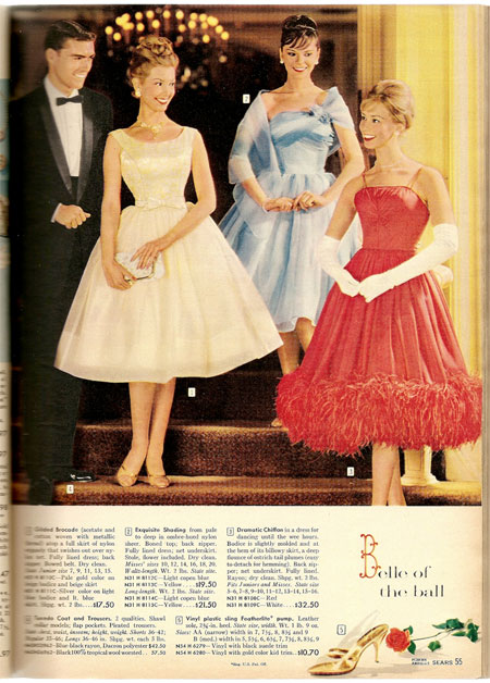 sears-winter-1960s-g