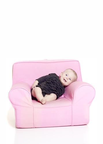 Farrah_Pink_Chair
