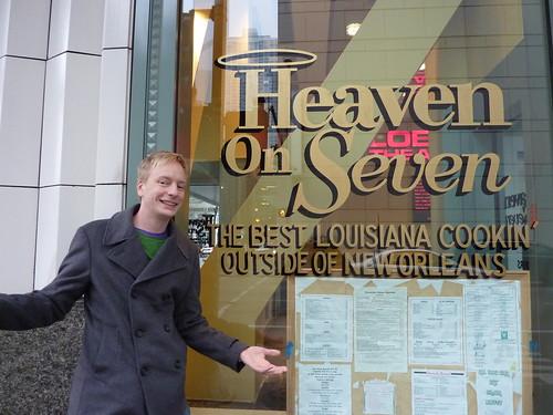 12.14.2010 001