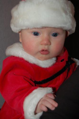 Marin elf