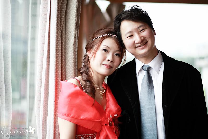 [婚禮攝影] 羿勳與紓帆婚禮全紀錄_088