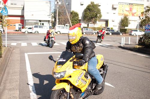 20101212-DSC_4254