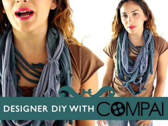 compai-t-shirt-scarf-1-537x402
