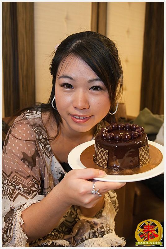 2910.12.11 EZtsble Share Cake-12