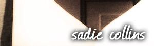 03sadie