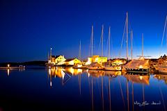 _MG_8716 (May Elin Aunli) Tags: norway night moonlight grimstad anawesomeshot flickraward flickraward5 mayelincom