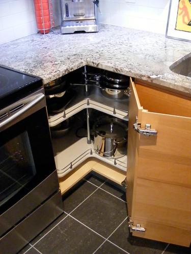 ikea corner cabinet hinges | Roselawnlutheran