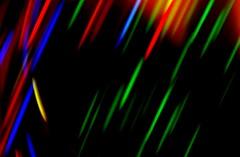 a better idea (dmixo6) Tags: light abstract colour home night december dugg dmixo6
