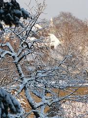 Schnee1