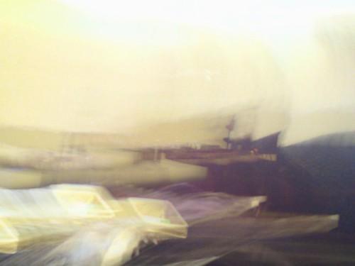 Ptw blur