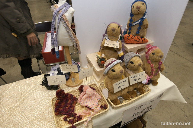 DollsParty24-DSC_9926