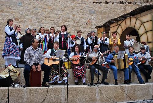 Belén Melilla 2010