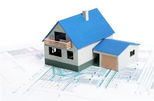 como comprar-casa